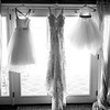 Carrie-Chris-Wedding-2017-004