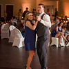 Carrie-Chris-Wedding-2017-223