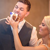 Carrie-Chris-Wedding-2017-321