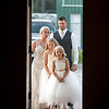 Carrie-Chris-Wedding-2017-174