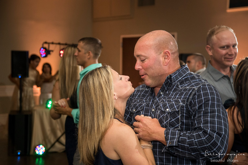 Carrie-Chris-Wedding-2017-238