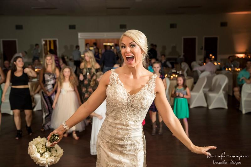 Carrie-Chris-Wedding-2017-244