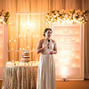 Carrie-Chris-Wedding-2017-308