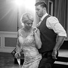 Carrie-Chris-Wedding-2017-296