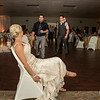 Carrie-Chris-Wedding-2017-251