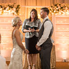 Carrie-Chris-Wedding-2017-189