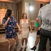 Carrie-Chris-Wedding-2017-293