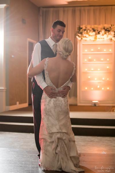 Carrie-Chris-Wedding-2017-213