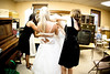 CarrieandRyanWedding-002