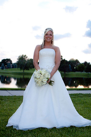 CarrieandRyanWedding-2169