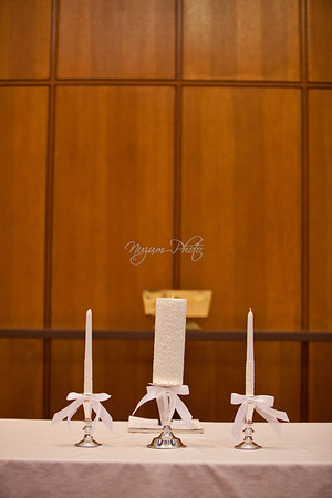 CarrieandTylerWedding-006
