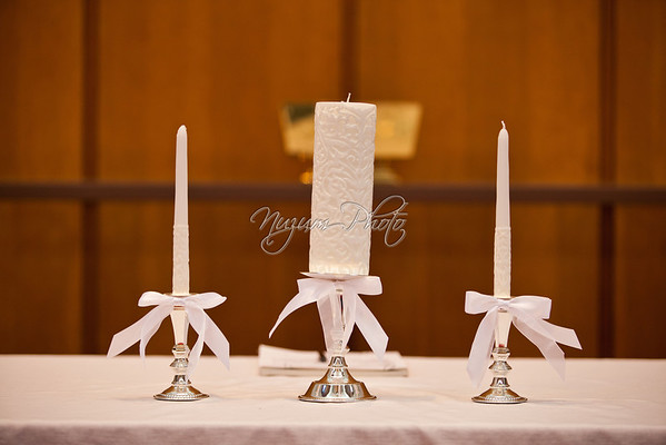 CarrieandTylerWedding-004