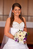 CarrieandTylerWedding-298