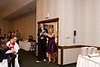 CarrieandTylerWedding-1331
