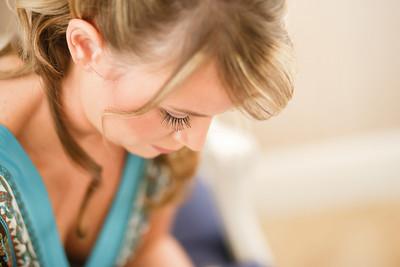 01 - Bride Getting Ready-0018