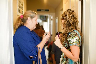 01 - Bride Getting Ready-0003