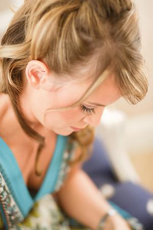 01 - Bride Getting Ready-0017