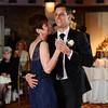 Vanessa and Darren 688