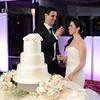 Vanessa and Darren 667