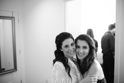 Vanessa and Darren 044