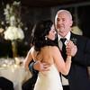Vanessa and Darren 680