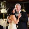 Vanessa and Darren 678