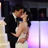 Vanessa and Darren 672