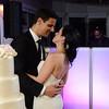 Vanessa and Darren 671