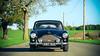 1958 Aston Martin DB2-4 MKIII 3