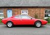 1978 Ferrari 308 GT4, Series II 3