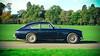 1958 Aston Martin DB2-4 MKIII 2