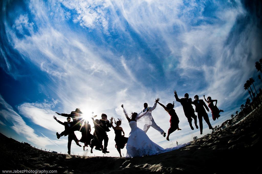 <strong>Carson wedding photographer</strong>