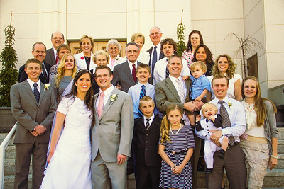 Christine-Monet_Carter Michelle-Wedding_3409_edit01
