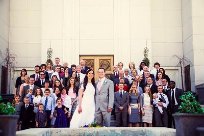 Christine-Monet_Carter Michelle-Wedding_3345_edit01-2-1