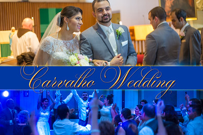 carvalho-wedding