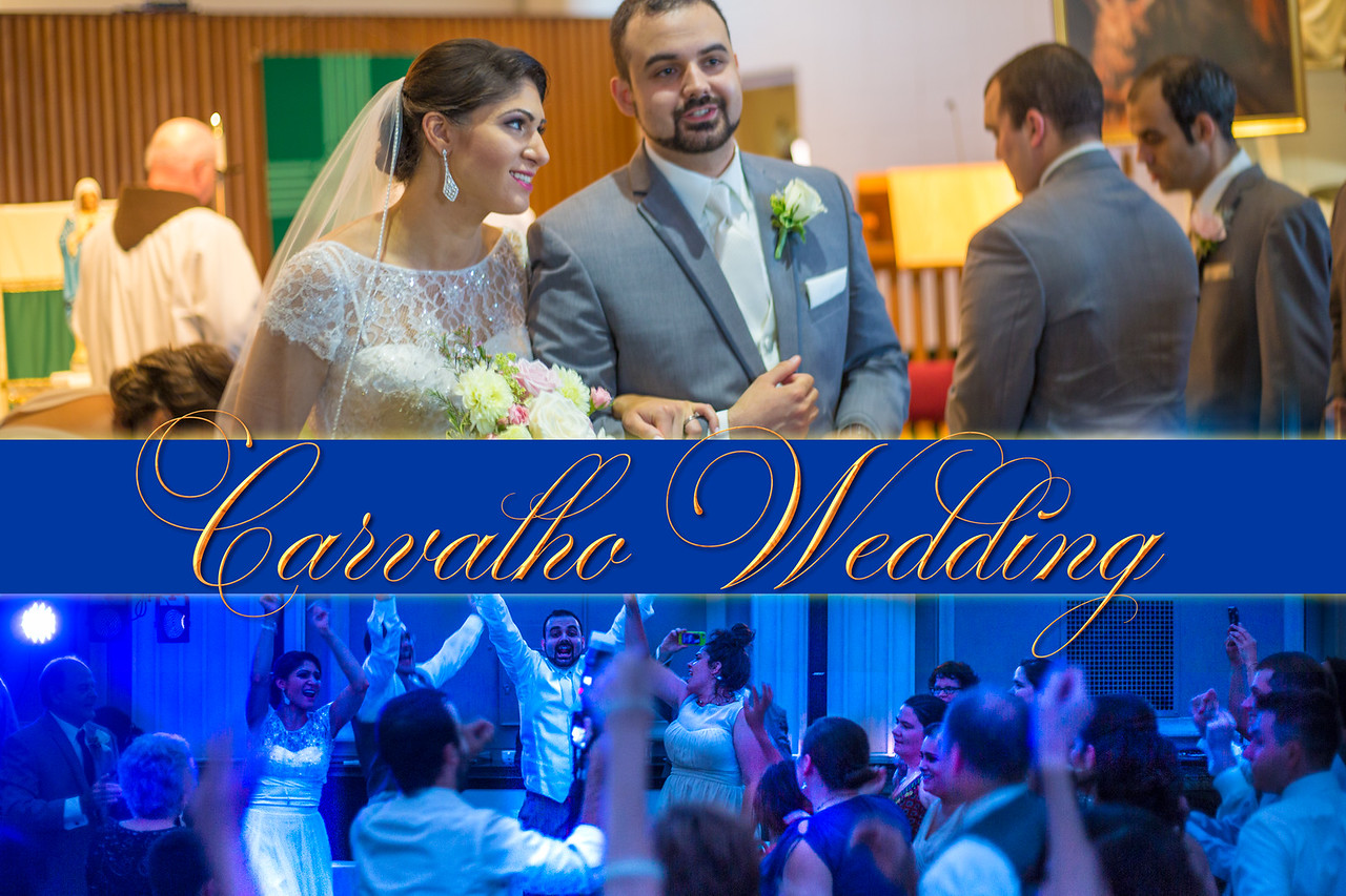 carvalho-wedding