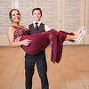 Ashley and Brian 2017 0901