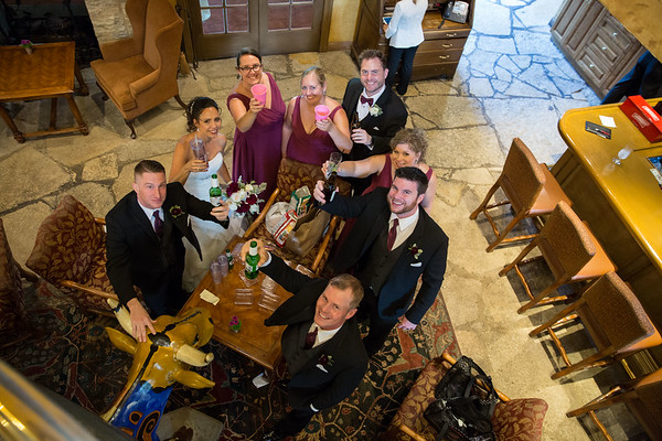 04CJG Pre-Ceremony Hotel | Family Portraits