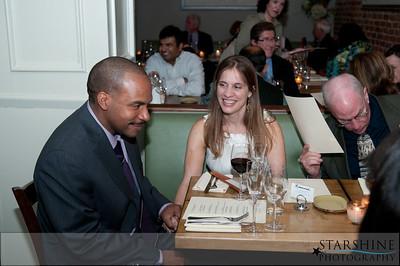 Cary Ian Rehersal Dinner-124