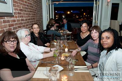 Cary Ian Rehersal Dinner-125
