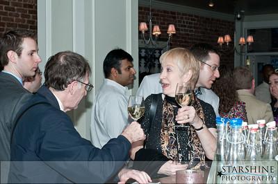 Cary Ian Rehersal Dinner-103
