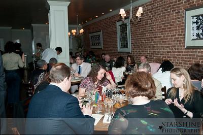 Cary Ian Rehersal Dinner-121