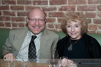 Cary Ian Rehersal Dinner-123