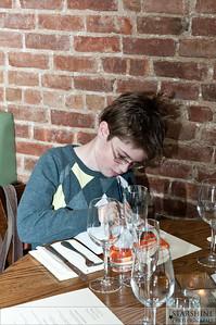 Cary Ian Rehersal Dinner-106