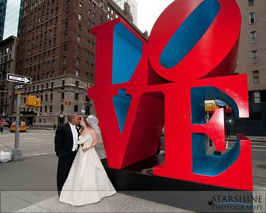 Cary_Ian Wedding March24_12