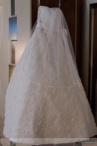 Cary_Ian Wedding-1018