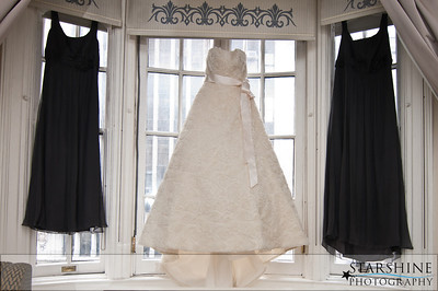 Cary_Ian Wedding-1036