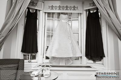 Cary_Ian Wedding-1037
