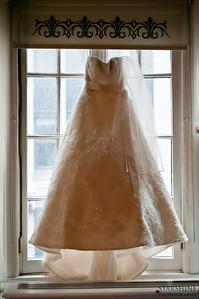 Cary_Ian Wedding-1020