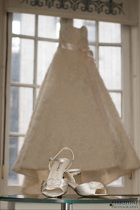 Cary_Ian Wedding-1027